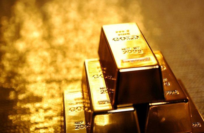 Cập nhật tin tức thị trường vàng (daily) - Page 5 216