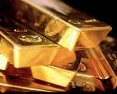 Cập nhật tin tức thị trường vàng (daily) - Page 5 217