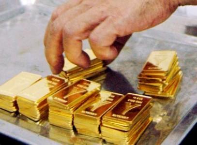Cập nhật tin tức thị trường vàng (daily) - Page 5 218