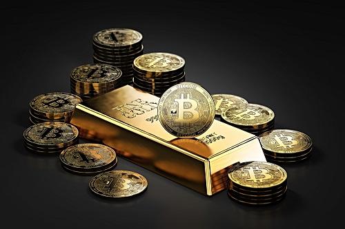 Cập nhật tin tức thị trường vàng (daily) - Page 5 219