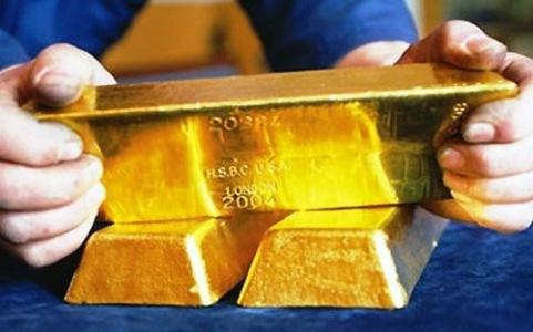 Cập nhật tin tức thị trường vàng hàng ngày cùng FXPRO - Page 2 2610