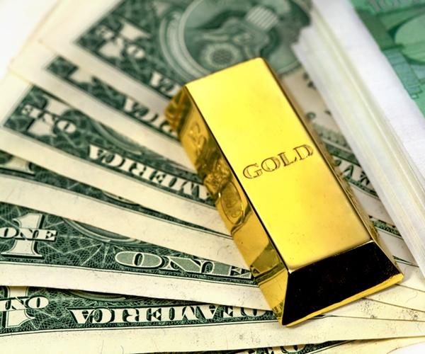 Cập nhật tin tức thị trường vàng hàng ngày cùng FXPRO - Page 2 2611
