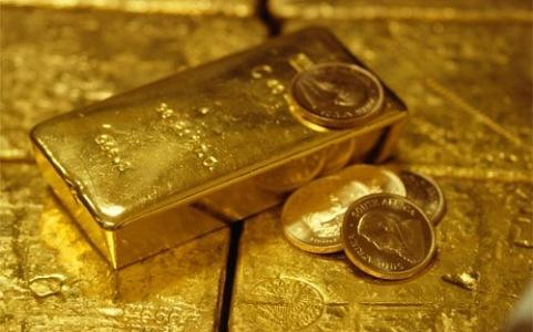 Cập nhật tin tức thị trường vàng (daily) - Page 4 310