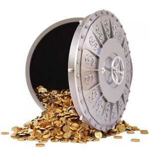 Cập nhật tin tức thị trường vàng hàng ngày cùng FXPRO - Page 2 Bank_v10