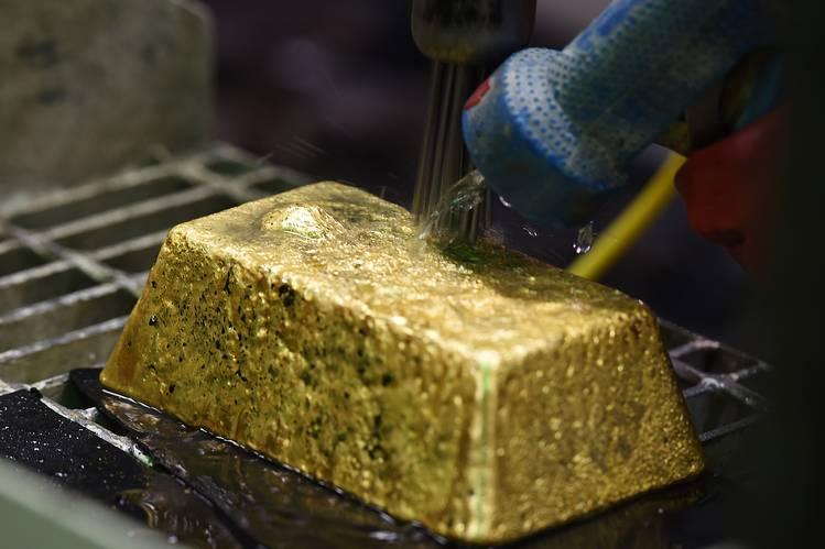 Cập nhật tin tức thị trường vàng hàng ngày cùng FXPRO - Page 3 Bn-ld810