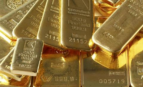 Cập nhật tin tức thị trường vàng hàng ngày cùng FXPRO - Page 3 Commod10