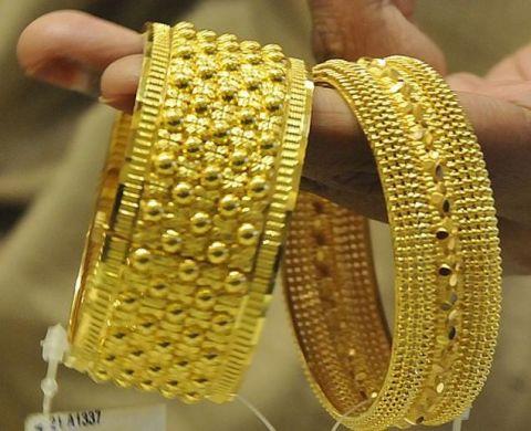 Cập nhật tin tức thị trường vàng hàng ngày cùng FXPRO - Page 3 Gia-va11