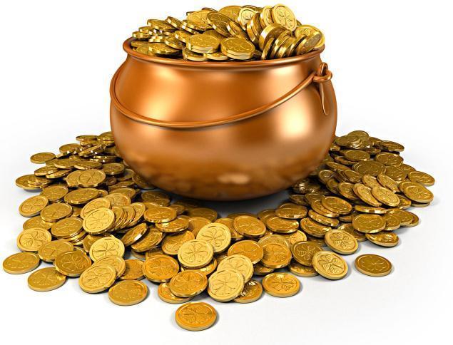 Cập nhật tin tức thị trường vàng hàng ngày cùng FXPRO - Page 4 Gold_310