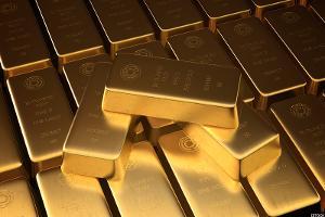 Cập nhật tin tức thị trường vàng hàng ngày cùng FXPRO - Page 3 Goldba10
