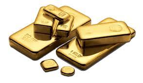 Cập nhật tin tức thị trường vàng hàng ngày cùng FXPRO - Page 3 Images10