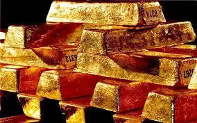 Cập nhật tin tức thị trường vàng hàng ngày cùng FXPRO - Page 3 Images11