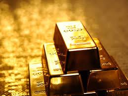 Cập nhật tin tức thị trường vàng hàng ngày cùng FXPRO - Page 3 Images12