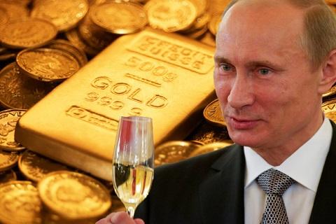 Cập nhật tin tức thị trường vàng hàng ngày cùng FXPRO - Page 2 Putin-10