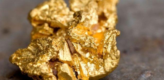 Cập nhật tin tức thị trường vàng hàng ngày cùng FXPRO - Page 3 Resour10