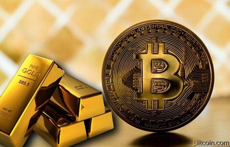 Cập nhật tin tức thị trường vàng hàng ngày cùng FXPRO - Page 3 U5draf10
