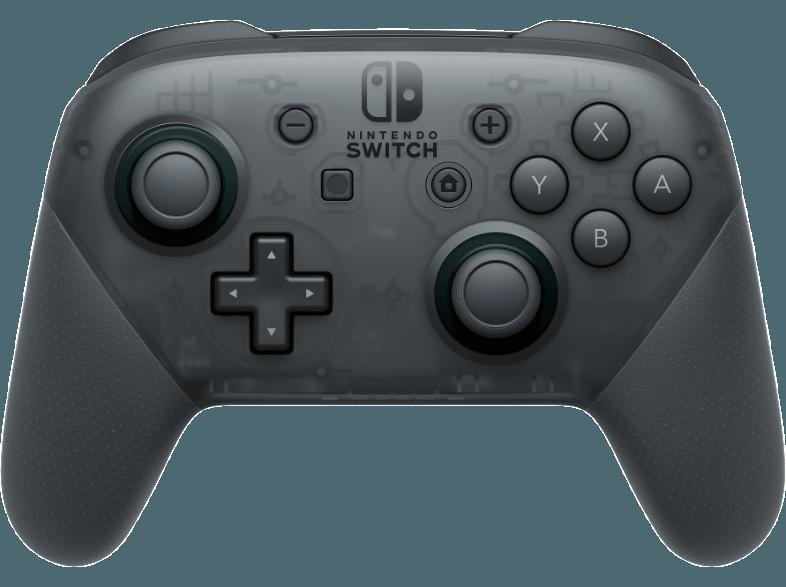 Nintendo Switch  - Page 3 Ninten10