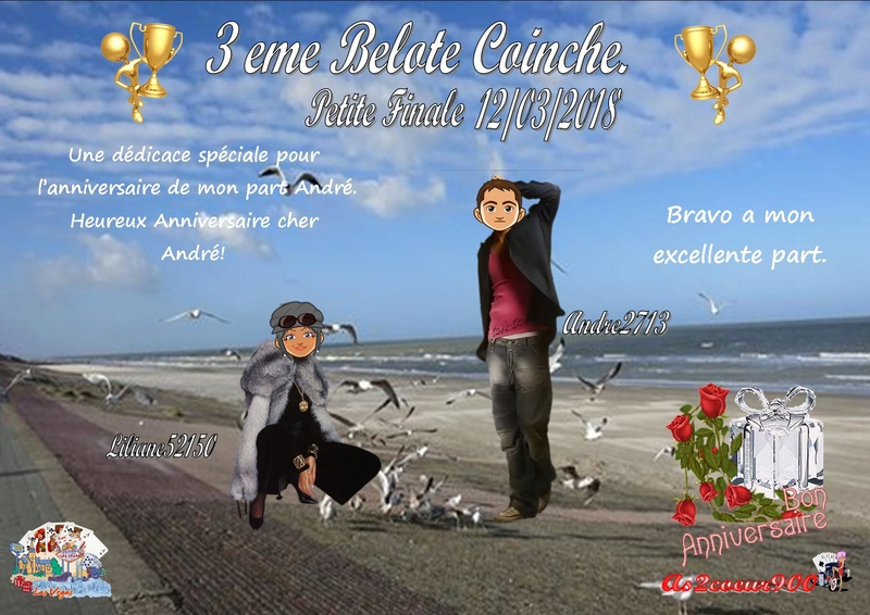 TROPHEE DU 12/03/2018 Andre10