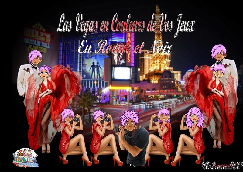 TOURNOI BELOTE ANNONCE DU 24/05/2018 Tourno12