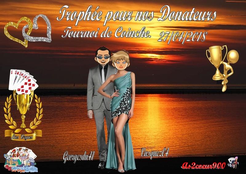 TROPHEE DU 27/04/2018 Trophe94