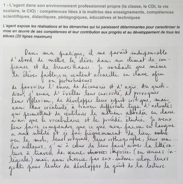 [RDV de carrière] document de référence de l'entretien incompréhensible - Page 3 Img_7111
