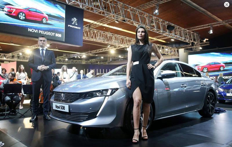 2018- [Peugeot] 508 II [R82/R83] - Page 21 2018-021