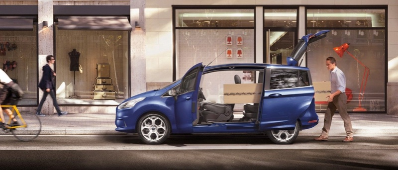 2019 - [Renault] Kangoo III - Page 2 Ford-b10