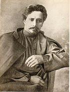 Leonid Andreïev 140px-10