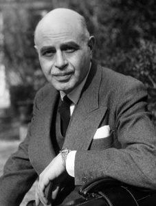 Albert Cohen Albert10