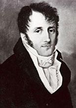 François-René de Chateaubriand Chatea10