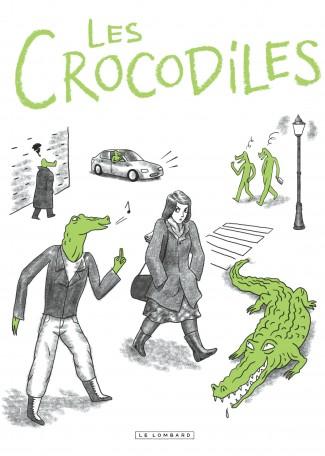 identitesexuelle - Le One-shot des paresseux - Page 4 Crocod10