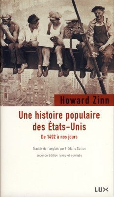 Howard Zinn Unehis10