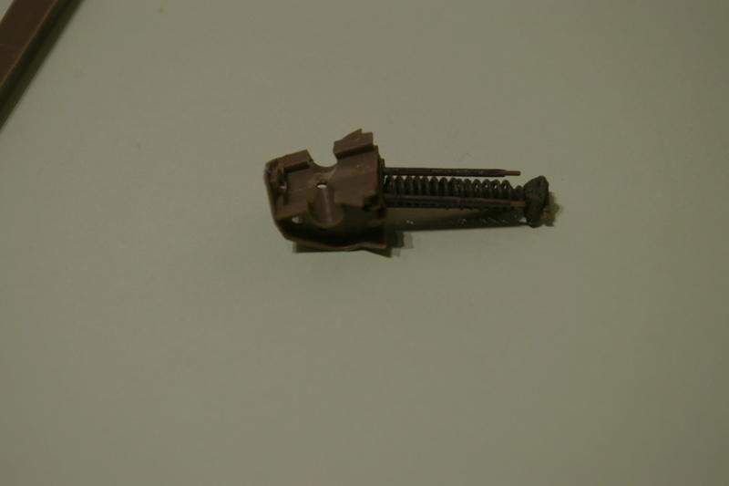 Riverine battery 1/35  Imgp5825