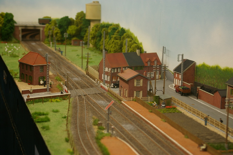 modelisme ferroviaire a st AMAND  Imgp5921
