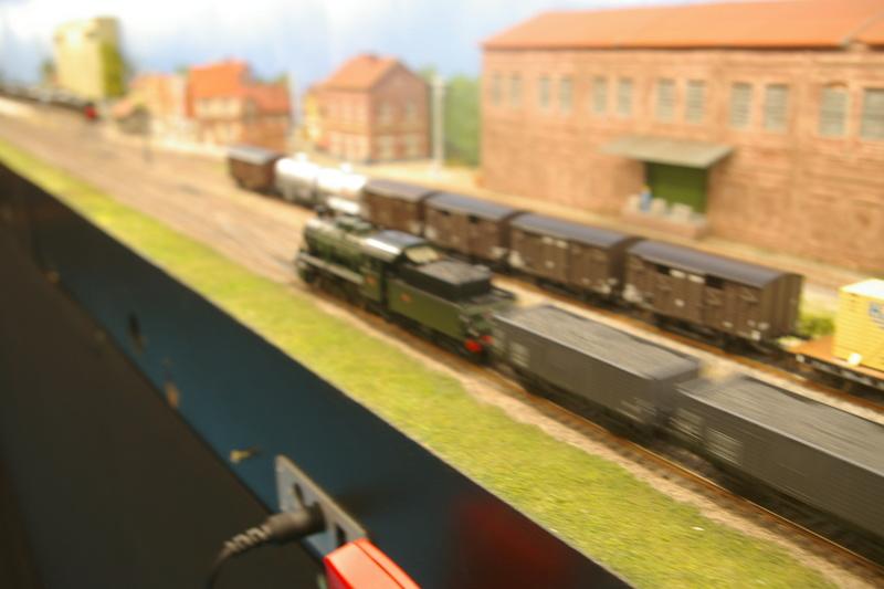 modelisme ferroviaire a st AMAND  Imgp5923