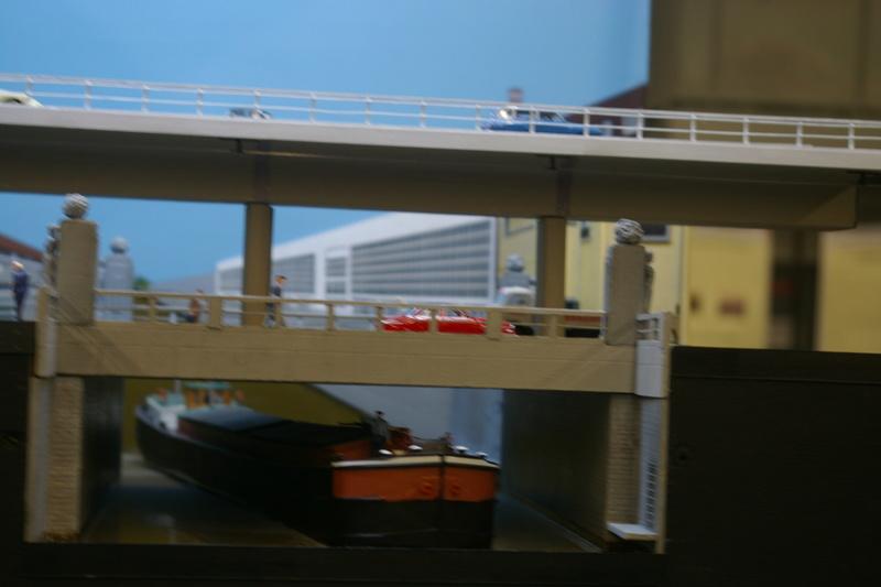 modelisme ferroviaire a st AMAND  Imgp5930