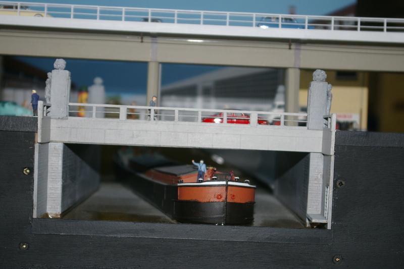 modelisme ferroviaire a st AMAND  Imgp5931