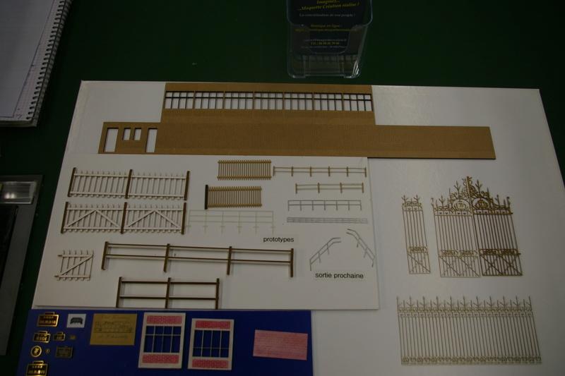 modelisme ferroviaire a st AMAND  Imgp6016