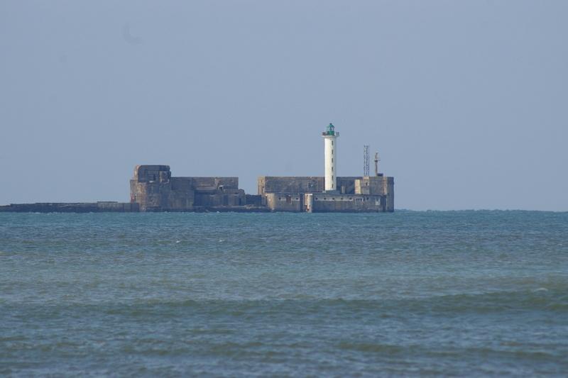 Boulogne sur mer et le POLARFRONT  Imgp6150