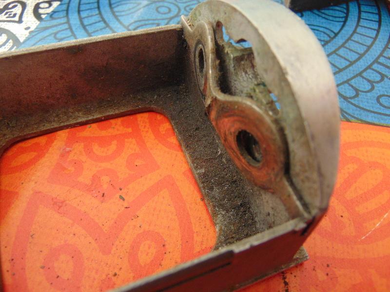 Restaurer un affûteur de lames Dsc05628