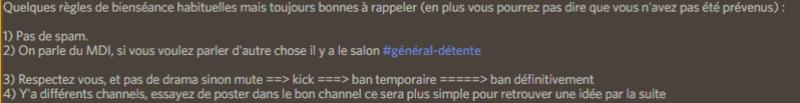 Nouveau Discord Rules12
