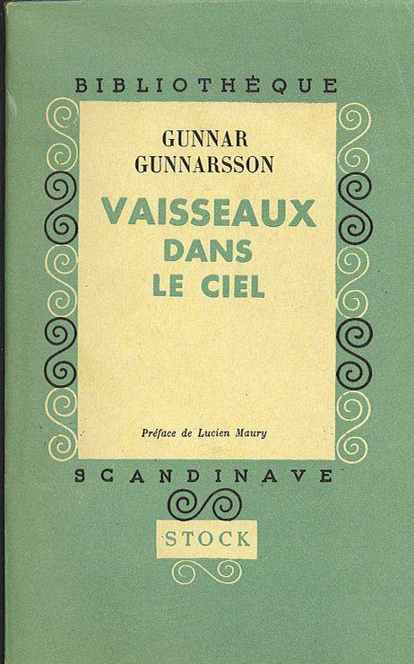 Tag autobiographie sur Des Choses à lire - Page 6 32648610