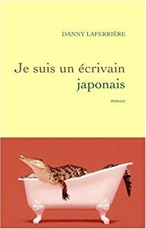 humour - Dany Laferrière 414tve10