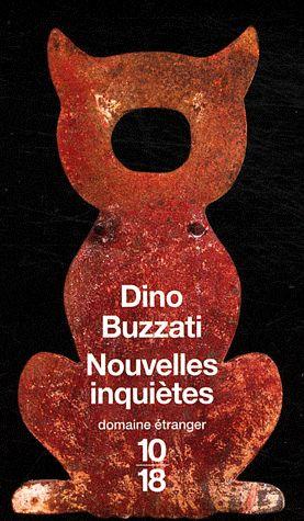 Dino Buzzati 84823810