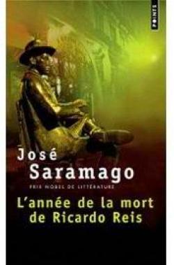 José Saramago - Page 2 Bm_cvt11