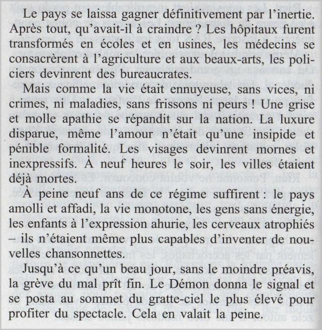 amour - Dino Buzzati Dino410