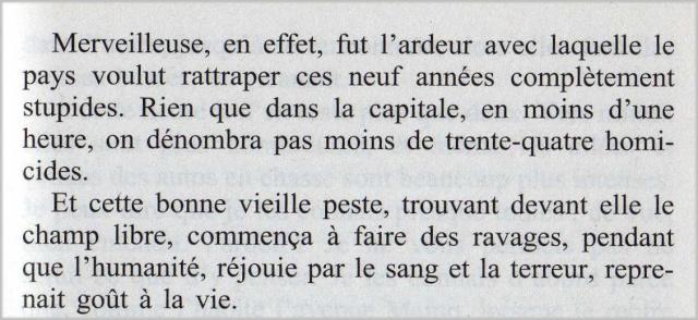 amour - Dino Buzzati Dino510