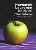 Margaret  Laurence Divine10