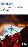 Tag politique sur Des Choses à lire - Page 2 Eboli10