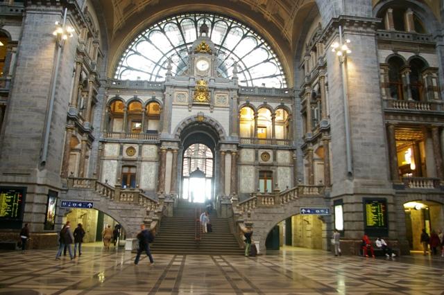 LC Austerlitz de Sebald Gare-a10
