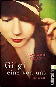 Tag amour sur Des Choses à lire - Page 5 Gilgi10